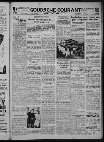 Goudsche Courant 1948-06-05