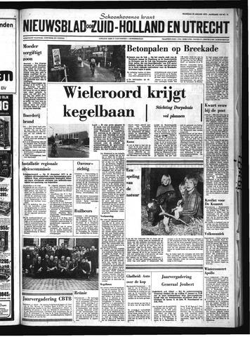 Schoonhovensche Courant 1978-01-23