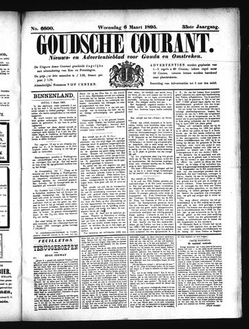 Goudsche Courant 1895-03-06