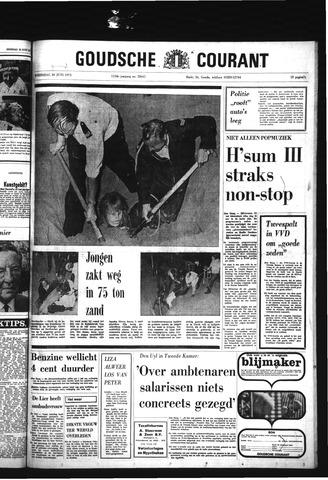 Goudsche Courant 1973-06-20