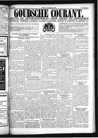 Goudsche Courant 1938-12-16