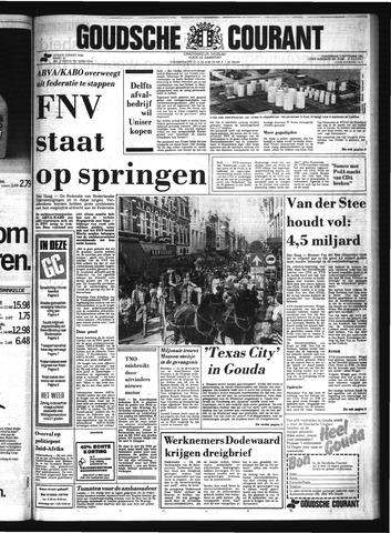 Goudsche Courant 1981-09-03