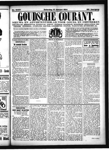 GC 1924-01-12