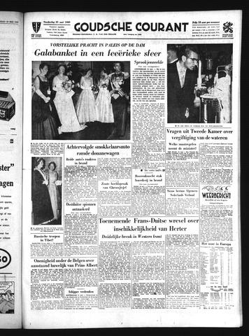 Goudsche Courant 1959-05-21