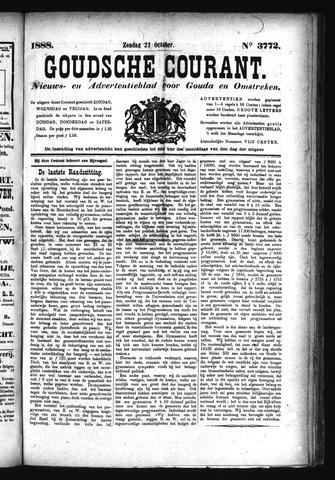 Goudsche Courant 1888-10-21