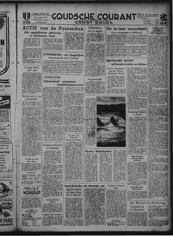 Goudsche Courant 1947-05-23