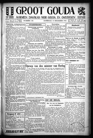Groot Gouda 1945-12-15