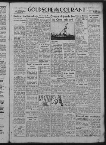 Goudsche Courant 1946-05-23