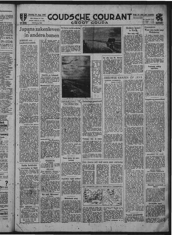 Goudsche Courant 1946-08-20