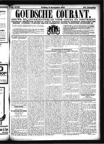 GC 1924-11-21