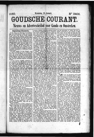 Goudsche Courant 1880-01-28