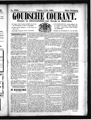 Goudsche Courant 1895-07-05