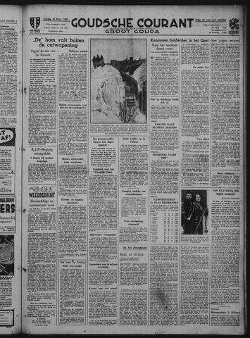 Goudsche Courant 1947-02-14