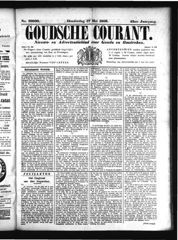 Goudsche Courant 1906-05-17