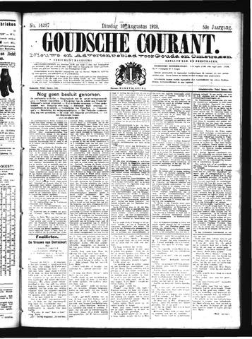 Goudsche Courant 1920-08-10