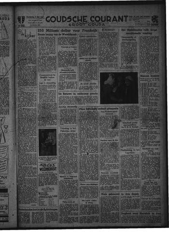 Goudsche Courant 1947-05-08