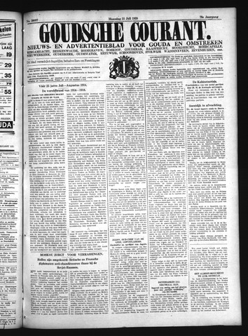 Goudsche Courant 1939-07-31