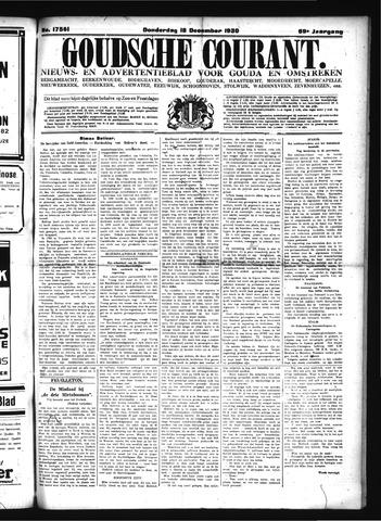 Goudsche Courant 1930-12-18
