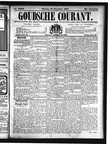 Goudsche Courant 1913-12-16