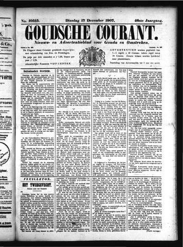 Goudsche Courant 1907-12-17