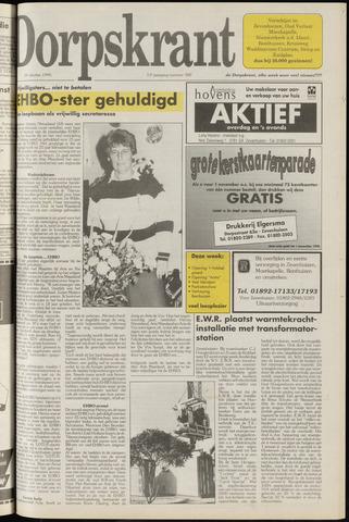 Dorpskrant 1990-10-10