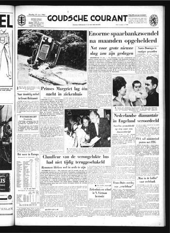 Goudsche Courant 1965-05-25