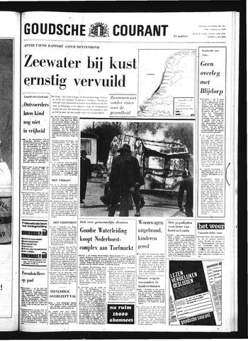 Goudsche Courant 1971-02-26
