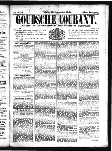 Goudsche Courant 1904-09-16