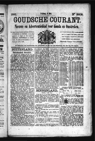 Goudsche Courant 1881-05-06