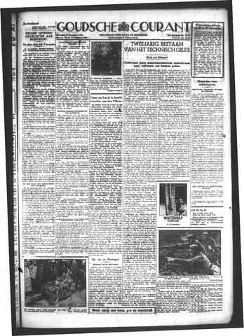 Goudsche Courant 1942-12-21