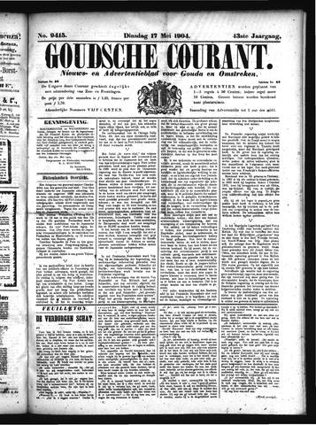 Goudsche Courant 1904-05-17