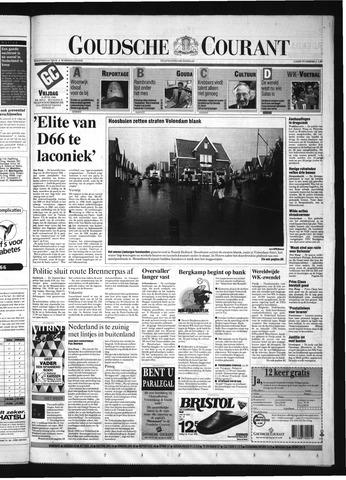 Goudsche Courant 1998-06-12