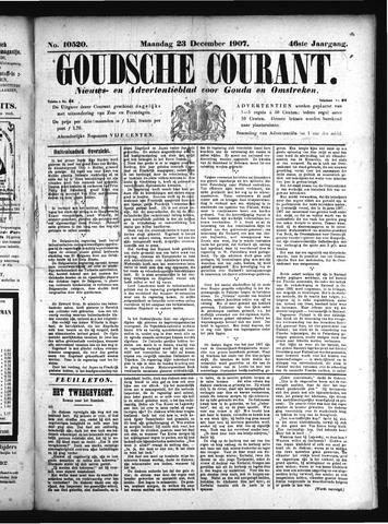Goudsche Courant 1907-12-23