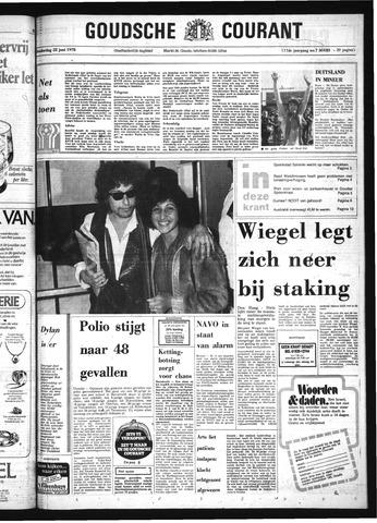 Goudsche Courant 1978-06-22
