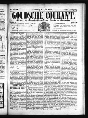 Goudsche Courant 1904-04-16