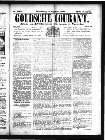 Goudsche Courant 1899-08-17