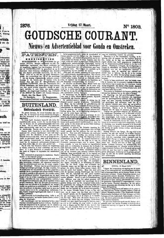 Goudsche Courant 1876-03-17