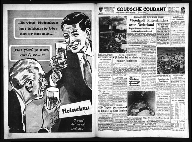 Goudsche Courant 1960-04-19