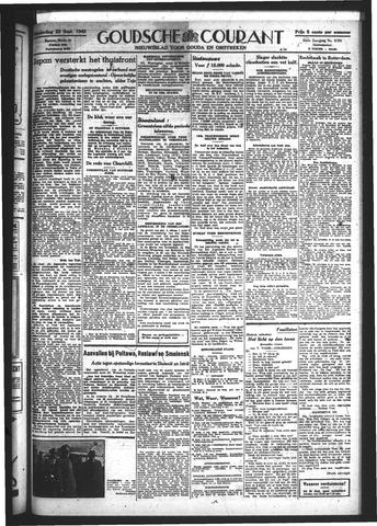 Goudsche Courant 1943-09-23