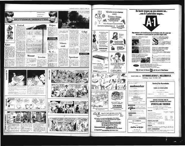 Goudsche Courant 1971-04-02