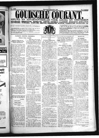 Goudsche Courant 1937-12-06
