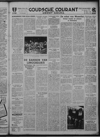 Goudsche Courant 1947-01-14