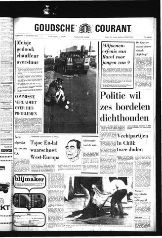 Goudsche Courant 1973-08-22