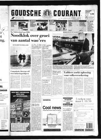 Goudsche Courant 1991-06-20