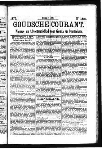 Goudsche Courant 1876-06-04