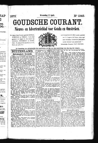 Goudsche Courant 1873-04-02