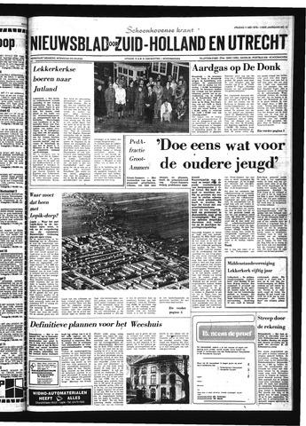 Schoonhovensche Courant 1979-05-11