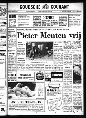 Goudsche Courant 1978-12-04