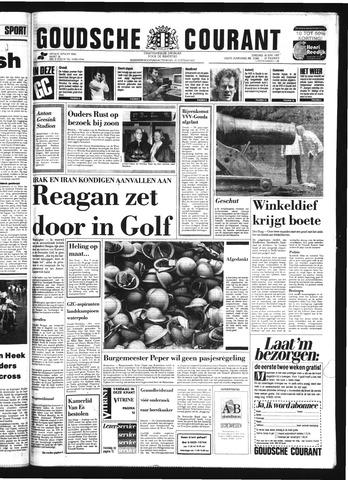 Goudsche Courant 1987-06-16