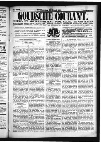 Goudsche Courant 1936-03-30
